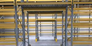 msh-equipment-palletstelling-09.jpg