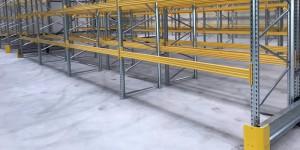 msh-equipment-palletstelling-12.jpg