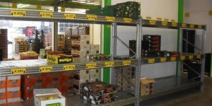 super456-palletstelling-windig-02.jpg