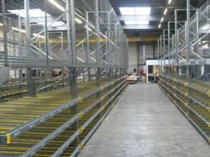Palletstelling met doorrolstelling.jpg